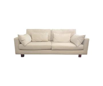 SOFA MADRID-3S