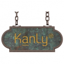 avatar-KanLy