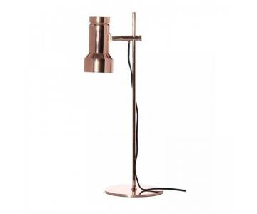 Đèn Bàn Klassik Copper