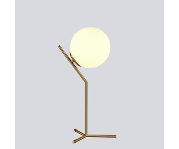 Đèn Để Bàn Full Moon