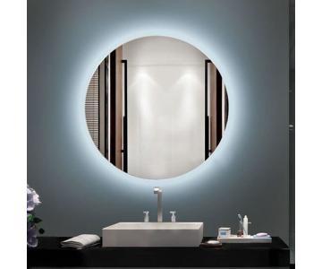 Gương Light