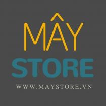 avatar-Mây Store