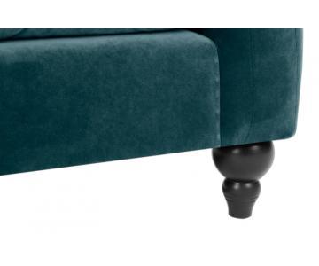 Sofa Rosamund