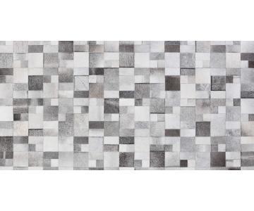 THẢM RUGO14A - Brilliant Grey