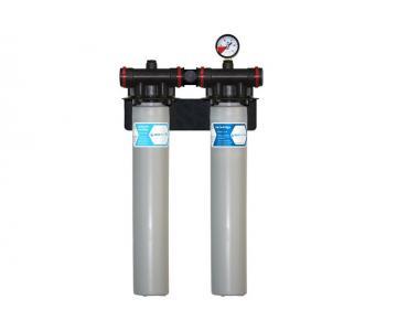 Máy Lọc Nước FS-HF2-DI Sử Dụng Cho Máy Làm Đá Aquasana Pro-Series5/9
