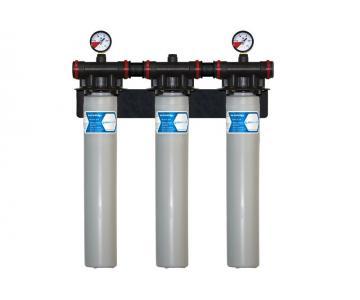 Máy Lọc Nước FS-HF2-DI Sử Dụng Cho Máy Làm Đá Aquasana Pro-Series4/9