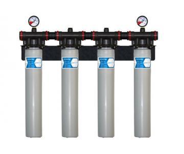 Máy Lọc Nước FS-HF2-DI Sử Dụng Cho Máy Làm Đá Aquasana Pro-Series9/9