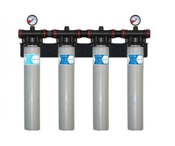 Máy Lọc Nước FS-HF2-DI Sử Dụng Cho Máy Làm Đá Aquasana Pro-Series8/9