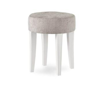 Ghế Chantilly Stool