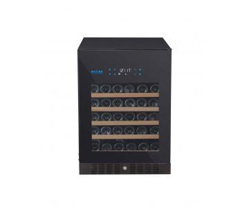 Tủ ướp rượu KS54TL/TR