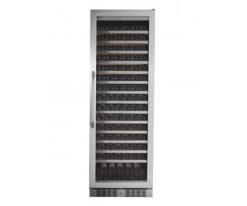 Tủ ướp rượu KSJ168EW