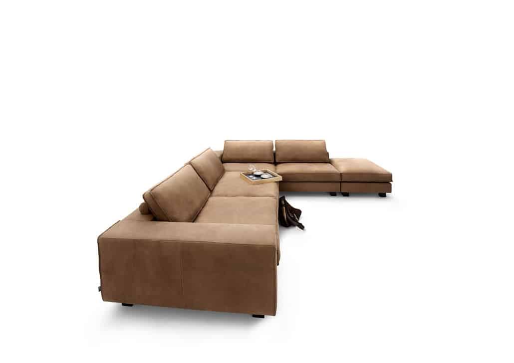 Sofa góc Long Beach5/5