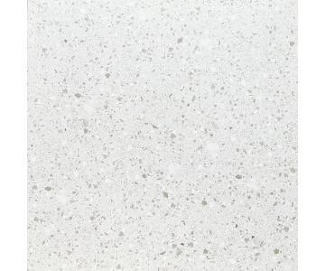 Gạch Terrazzo D6604 Xám Trắng