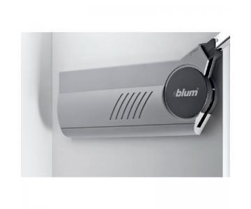 Cơ cấu tay nâng Blum F28 372.94.035 20F2801