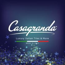 avatar-Casagranda