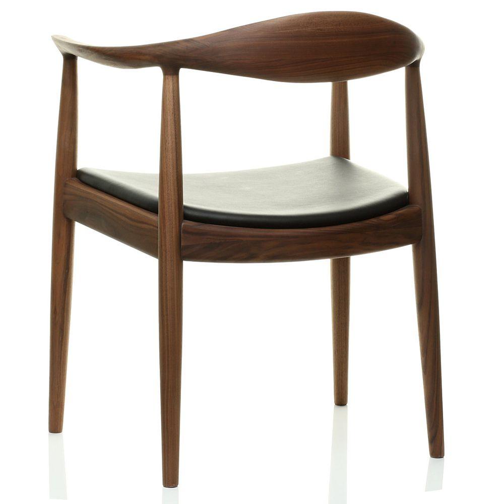 Ghế Kennedy - The Chair1/4