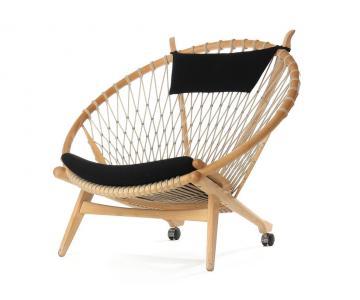 Ghế Circle | PP130 chair7/7