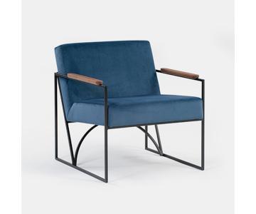 Ghế armchair arch