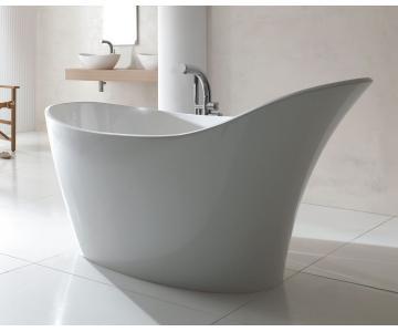 Bồn tắm đặt nổi Victoria + Albert Amalfi65986