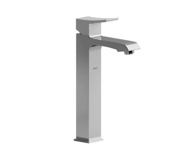 Vòi lavabo thân cao Zendo Riobel65998