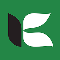 avatar-Support KIENTRUC.com