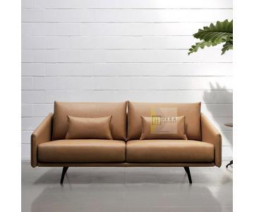 Sofa theo thiết kế đặt hàng dành cho Kiến Trúc Sư - Hera Company