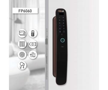 Khóa cửa điện tử cho cửa gỗ FP6060 PHGlock