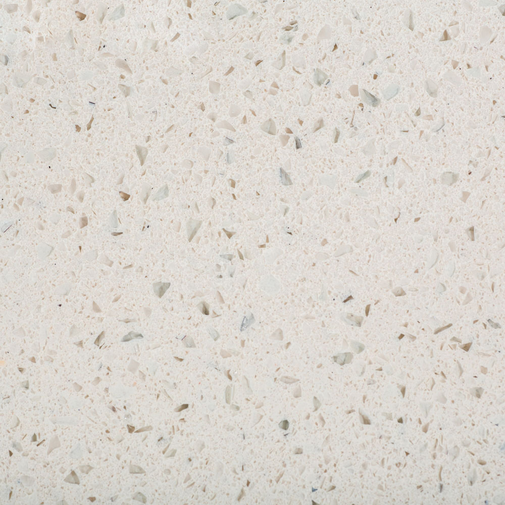 Đá Quartz - nhân tạo gốc thạch anh - PC1001/1