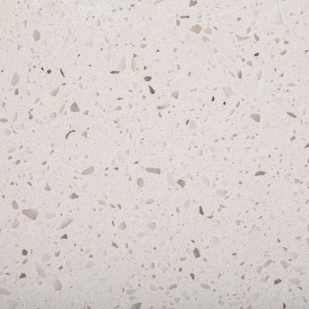 Đá Quartz - nhân tạo gốc thạch anh - PQ9001/1