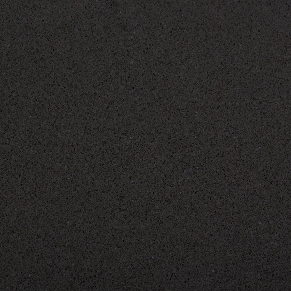 Đá Quartz - nhân tạo gốc thạch anh - PS6001/1