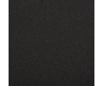Đá Quartz - nhân tạo gốc thạch anh - PS600