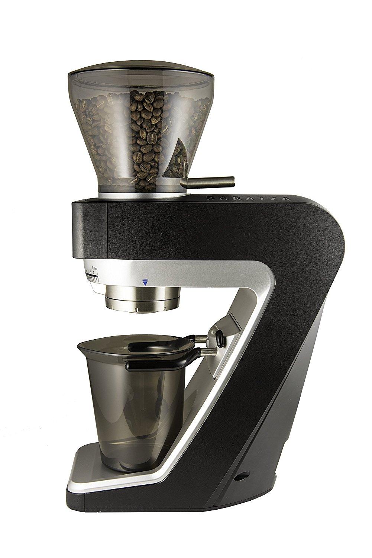 Máy xay cà phê Baratza Sette 270W nhập khẩu từ US chất lượng cao3/6