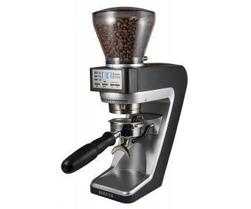 Máy xay cà phê Baratza Sette 270W nhập khẩu từ US chất lượng cao