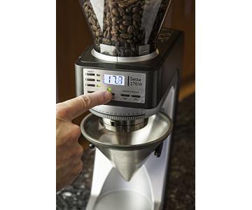 Máy xay cà phê Baratza Sette 270W nhập khẩu từ US chất lượng cao2/6