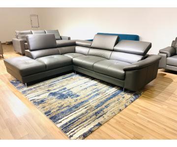 Sofa Da MALAYSIA - LASA
