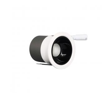 ĐÈN DOWNLIGHT HYRA