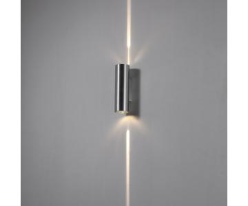 Đèn WALL LIGHT