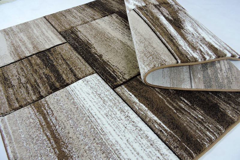 Thảm sofa trang trí cao cấp nhập khẩu IC0040 4/8