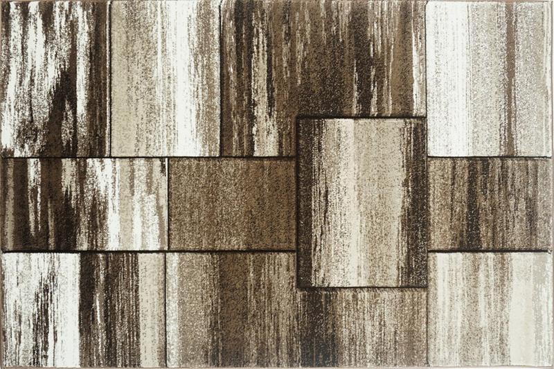 Thảm sofa trang trí cao cấp nhập khẩu IC0040 1/8