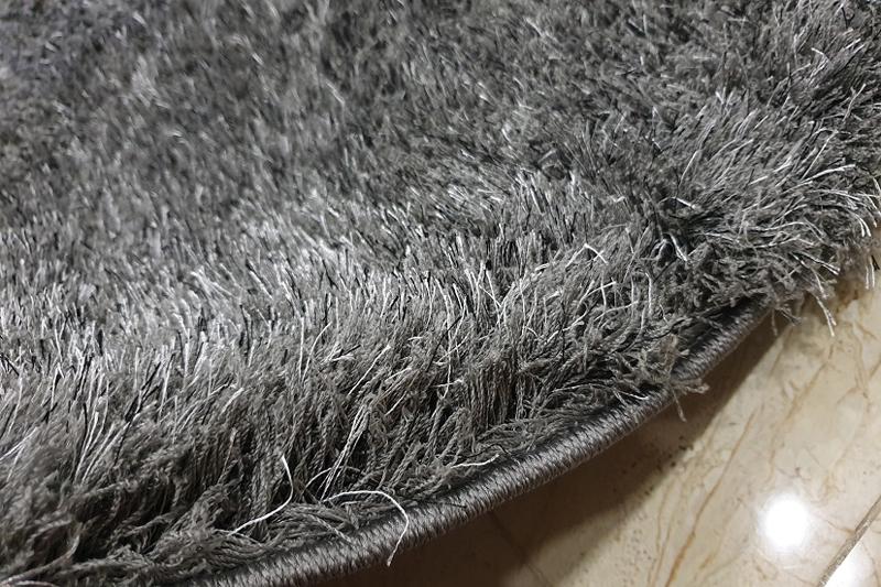 Thảm trải sàn sofa lông xù nhập khẩu N00023/8