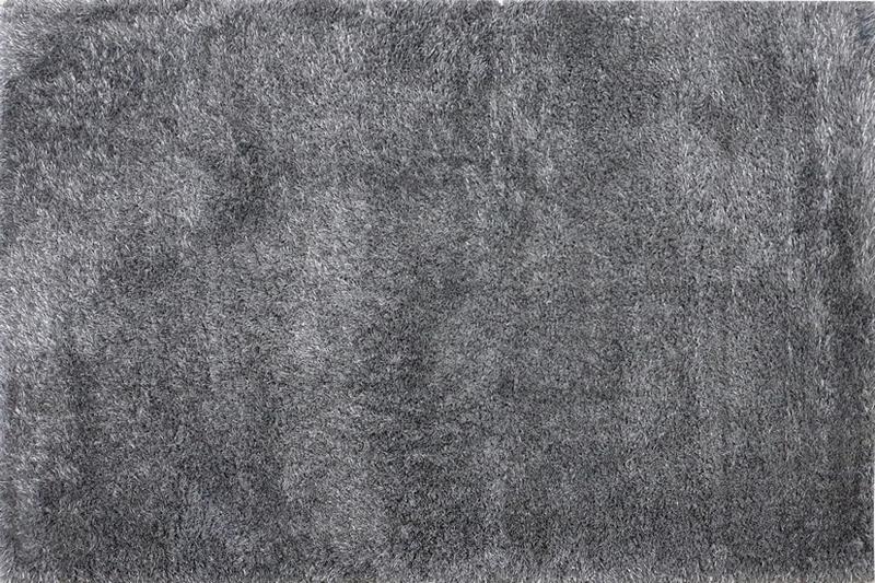 Thảm trải sàn sofa lông xù nhập khẩu N00021/8