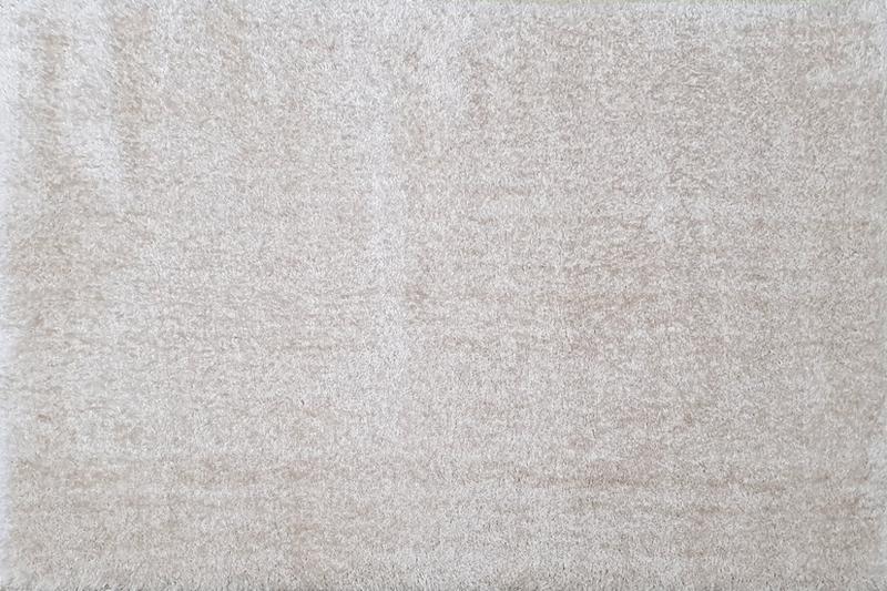 Thảm trải sàn sofa lông xù nhập khẩu S00471/6