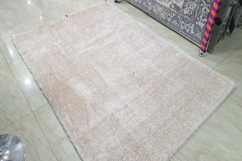 Thảm trải sàn sofa lông xù nhập khẩu S00474/6