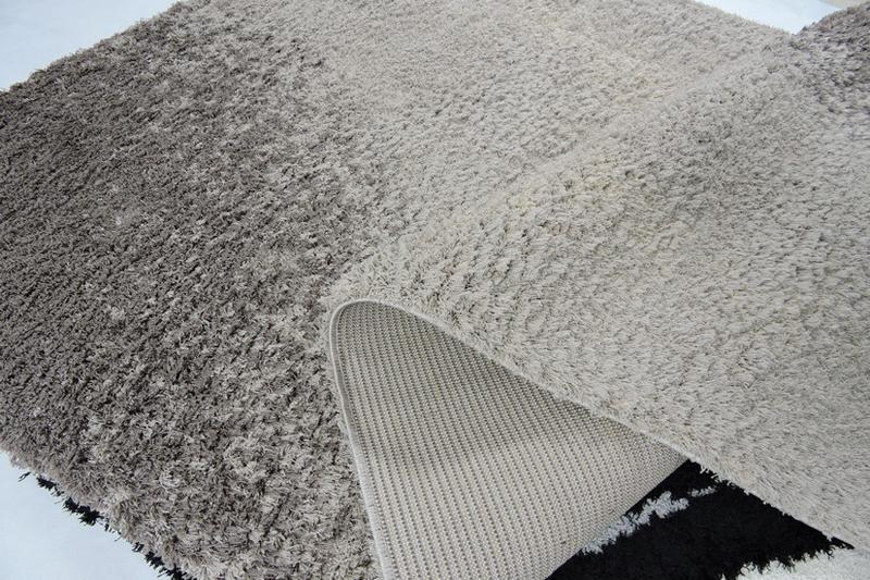 Thảm sofa lông xù nhập khẩu cao cấp E00096/7
