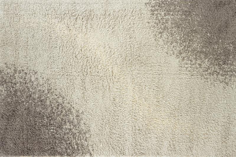 Thảm sofa lông xù nhập khẩu cao cấp E00091/7