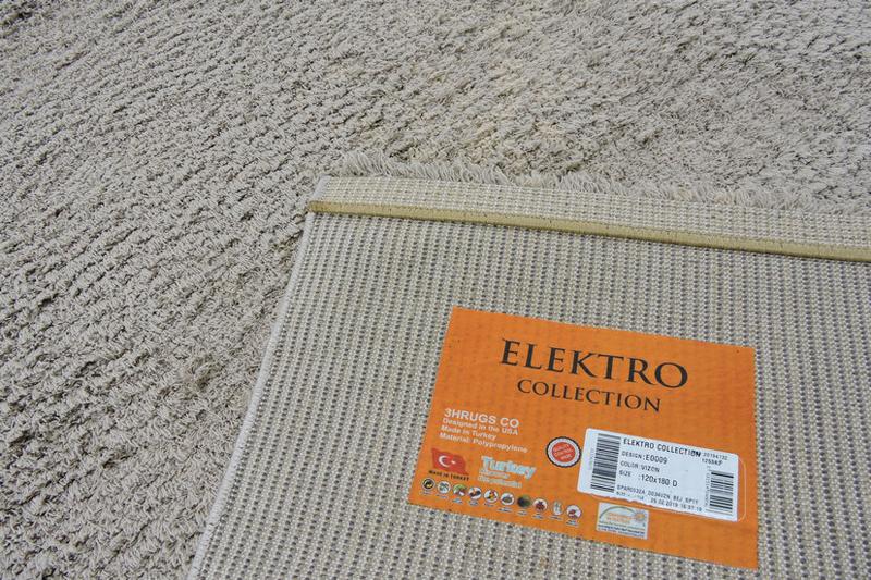 Thảm sofa lông xù nhập khẩu cao cấp E00097/7