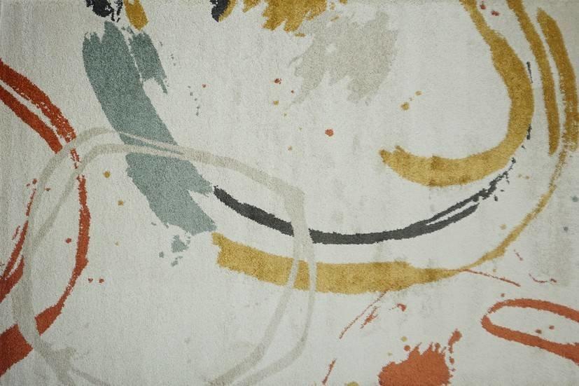 Thảm sofa lông xù nhập khẩu cao cấp UMRI_562030685/6