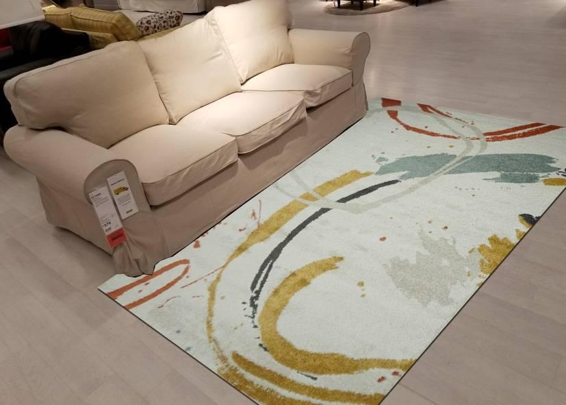 Thảm sofa lông xù nhập khẩu cao cấp UMRI_562030682/6