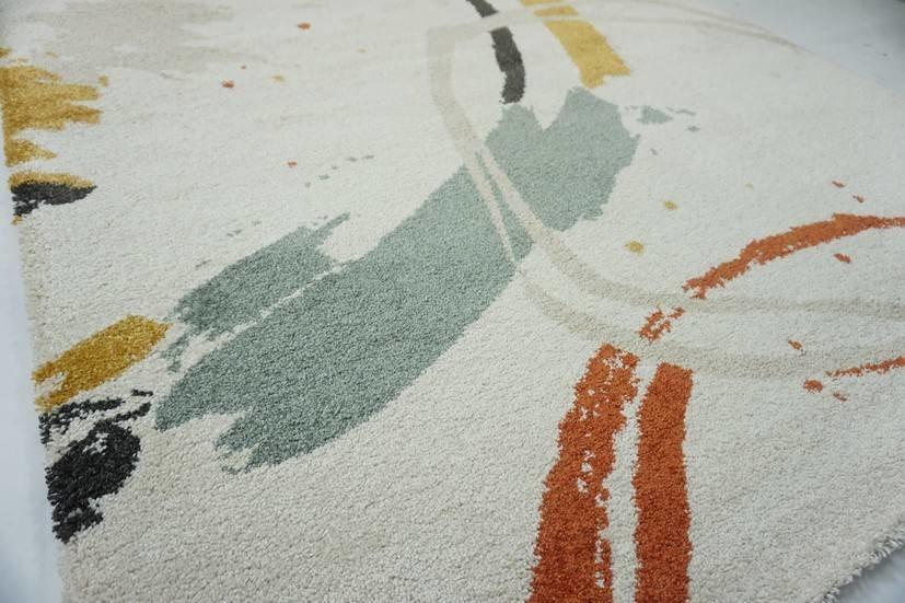 Thảm sofa lông xù nhập khẩu cao cấp UMRI_562030684/6