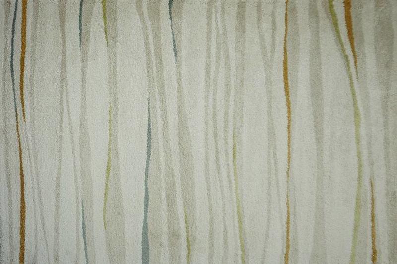 Thảm sofa lông xù nhập khẩu cao cấp UMRI_562170671/7